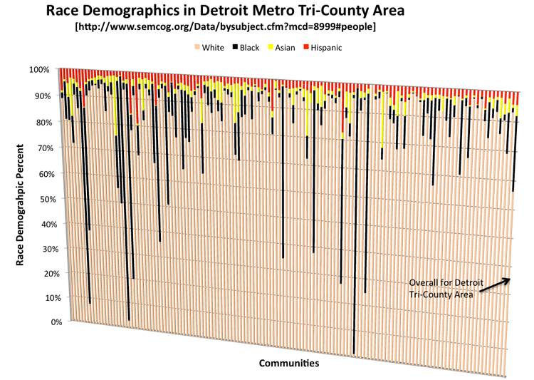 Detroit-Race-Demgraphics.jpg